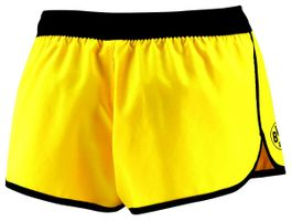 Puma BVB Hot Pants Damen Women Borussia Dortmund 09