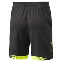 Puma IT Evotrg Shorts Kinder Trainingsshorts Fußballhose