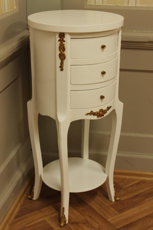 barock kommode schrank louisxv antik stil mokm0032wego. Black Bedroom Furniture Sets. Home Design Ideas