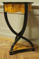 Barock Tisch Antik Stil  Beistelltisch LouisXV MoTa0257B