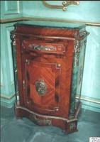 Barock Schrank Klassizismus MoMo01801 – Bild 1