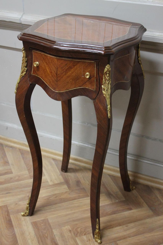 barock tisch antik stil beistelltisch louisxv mota0870 louisxv online shop f r antike m bel. Black Bedroom Furniture Sets. Home Design Ideas