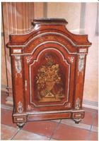 Barock Schrank Klassizismus MoMo0602 – Bild 2
