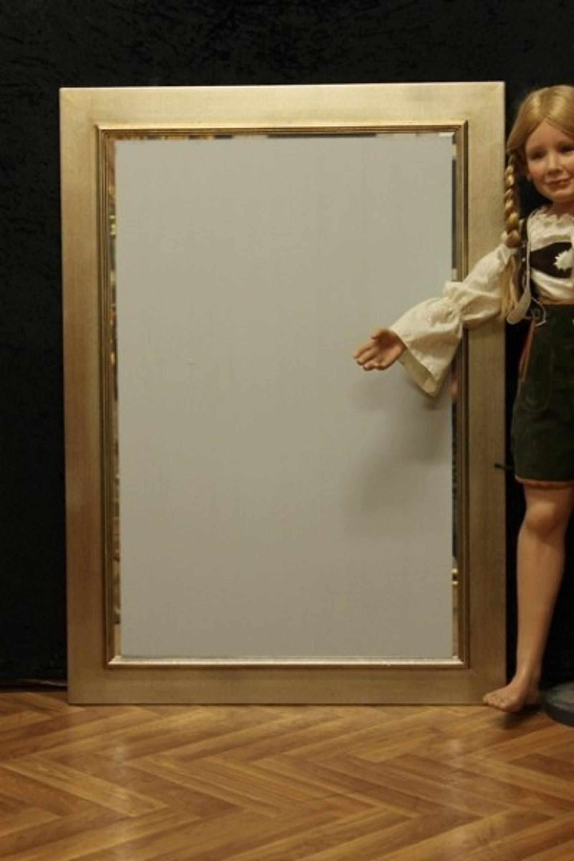barock bilderrahmen rahmen antik stil ta109 60x90f louisxv online shop f r antike m bel. Black Bedroom Furniture Sets. Home Design Ideas