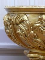 Baroque Flower - Säulem Rococo décorative Vp5433 de style antique – Bild 7