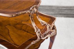 baroque table  antique style MoTa1470 – Bild 3
