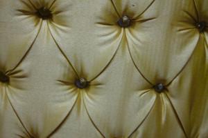 Barock Bett rokoko Louis XV MkBd0071 – Bild 8