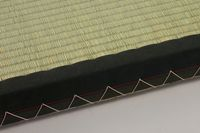 Tatami Bodenmatten High Quality