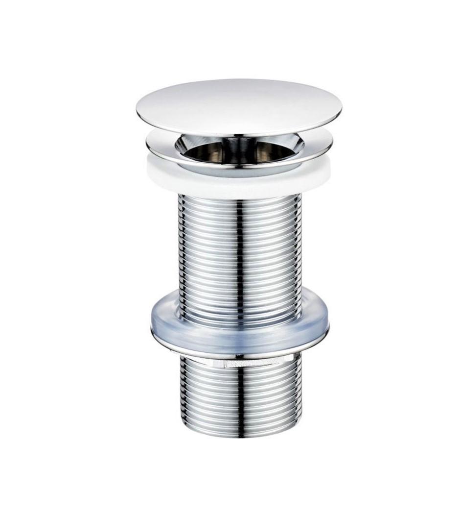 "Permanentablauf Ventil 1 1/4 "" ca. 100 mm lang"