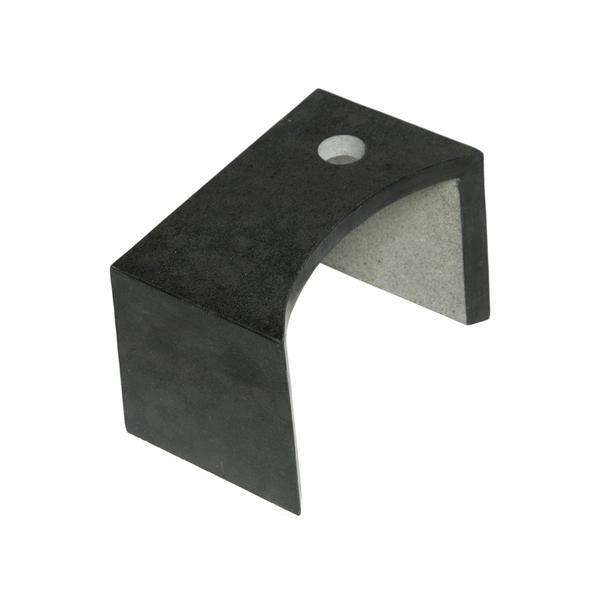 Marmor Armaturenhalterung für Pedestal / Poles Säule