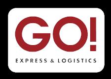 GO! Express Logo