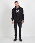 BLACKOUT BOMBER 001