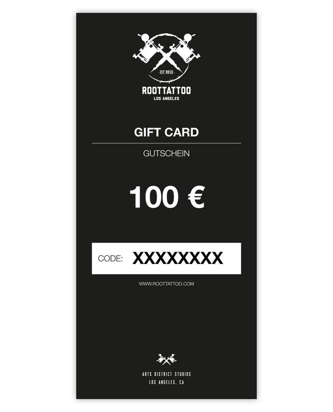 Geschenkgutschein 100 EURO – Bild 2