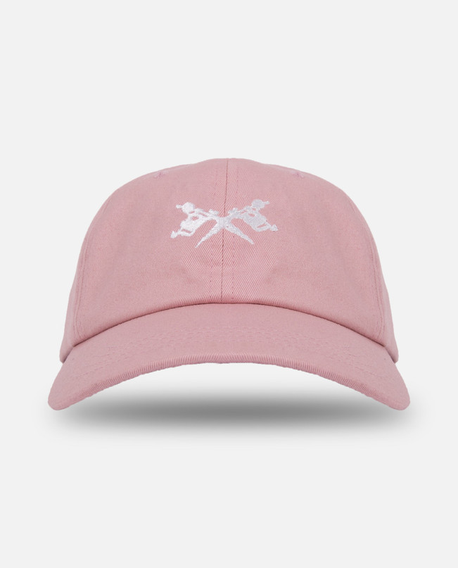 MACHINES STRAPCAP - Pink - Limited – Bild 1