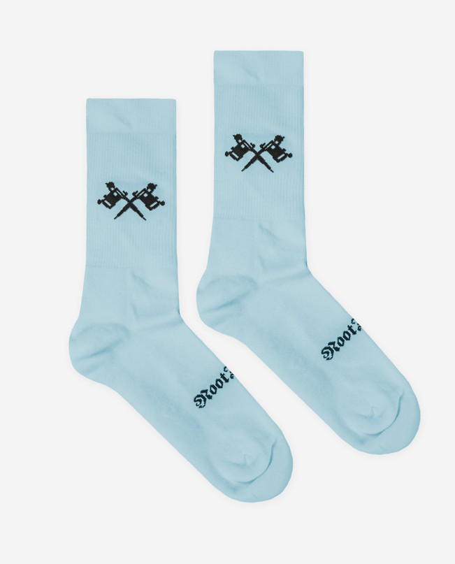 RT SOCKS #5
