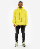 DRP.8 HDY SNOW YELLOW 001