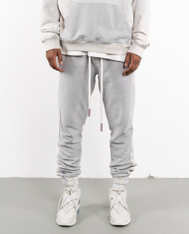 DRP.9 ICE SWEATPANTS – Bild 1