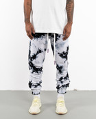 DRP.9 MILK SWEATPANTS 001