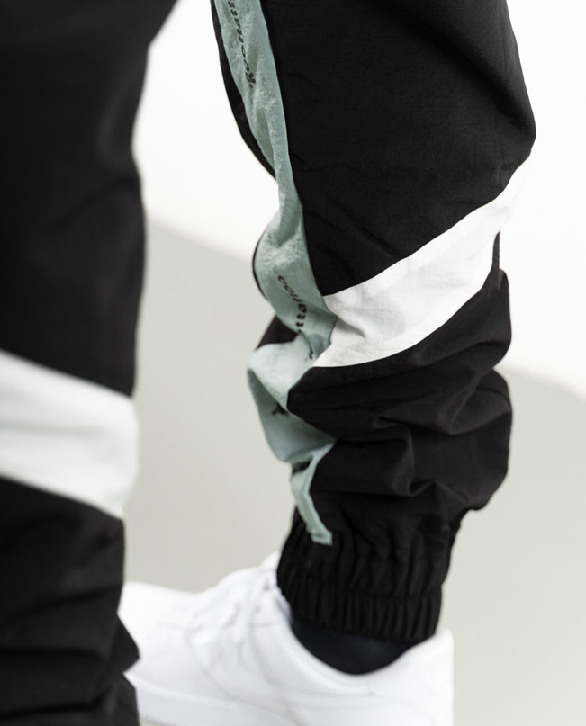 DRP.10 FLY TRACK PANTS – Bild 8