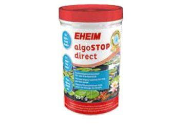 EHEIM algoSTOP direct 250 Gramm