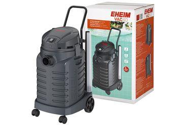 EHEIM VAC 40 - Schlammabsauger für Teiche