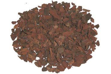 Hobby Terrano Red Bark, 8 Liter