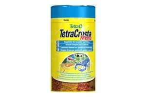 TetraCrusta Menu, 100 ml