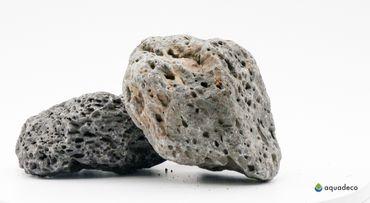Aquadeco Galapagos-Stein 0,8-1,2 kg (P25)