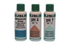 JBL Proflora Standard-Pufferlösung pH 7,0, 50 ml