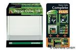 Dennerle NanoCube Complete Plus, 10 Liter 001