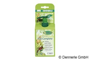Dennerle Perfect Plant V30 Complete, Volldünger, 100 ml