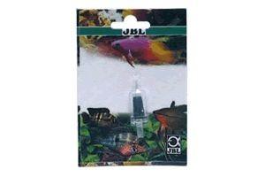 JBL Rücklaufsicherung für Luftpumpen