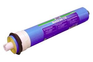 JBL Ersatzmembrane für Osmose (Trockenmembran)