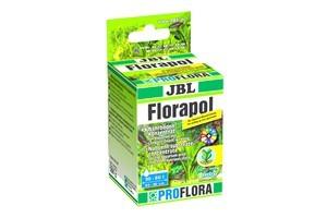 JBL Florapol 100, 350 g