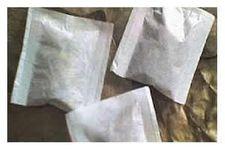 Seemandelbaumblatt-Granulat im Filterbeutel, 50 St.