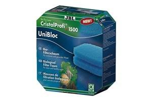 JBL UniBloc CP e1500