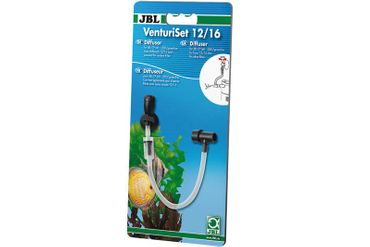 JBL VenturiSet 12/16 (CP i)