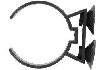 JBL 2 Nippelsauger + 1 Klammer für CO²-Count