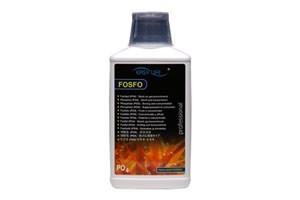 Easy-Life Fosfo, 500 ml