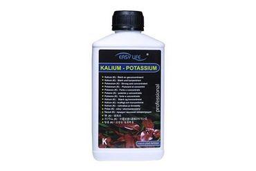 Easy-Life Kalium, 500 ml