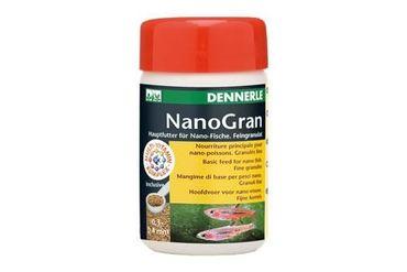 Dennerle Nano Gran, 100 ml