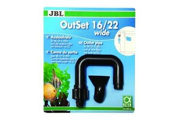 JBL OutSet wide 16/22 (CP e1500)