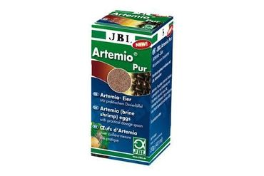 JBL ArtemioPur, 40 ml