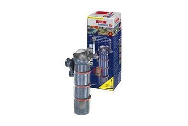 Eheim 2412, Biopower 200, Hochleistungs-Innenfilter