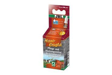 JBL NanoCrusta, 15 ml