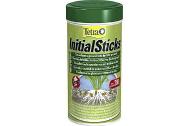 Tetra InitialSticks, 250 ml
