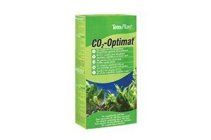 Tetra CO2-Optimat, 1 St.