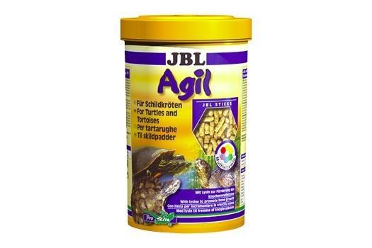 JBL Agil, 250 ml