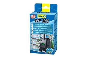 Tetra WP Wasserpumpen, WP 300
