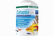 Dennerle Catappa Bark, Seemandelbaumrinde, 8 St. – Bild 1